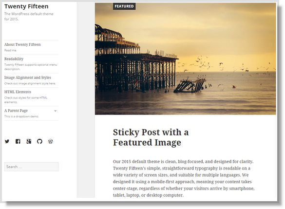 10 Things All Bloggers Need to Know About the Latest Version of WordPress