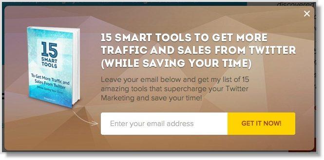 websites to find free images