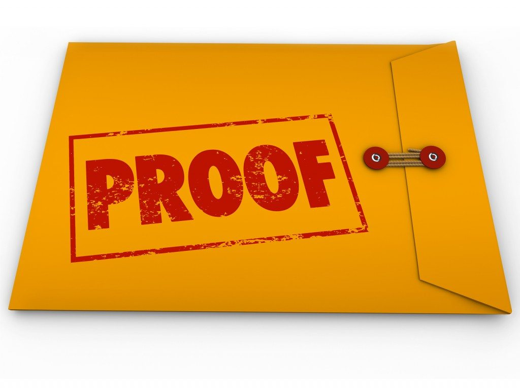 5 Proven Ways to Leverage Social Proof Feature Image