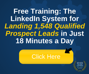 Linked U Ad