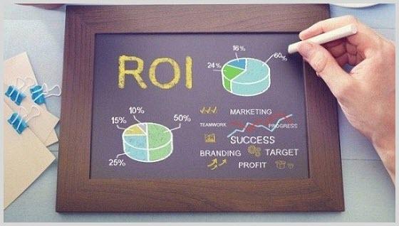 Tracking ROI with Inbound Marketing