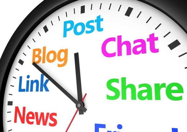 50 One-Sentence Social Media Hacks for Bloggers