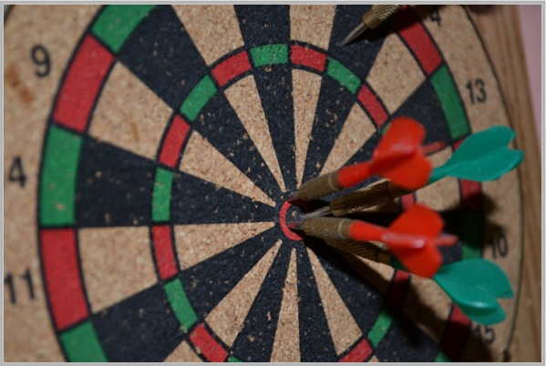 Email Targeting - boost sales on your blog