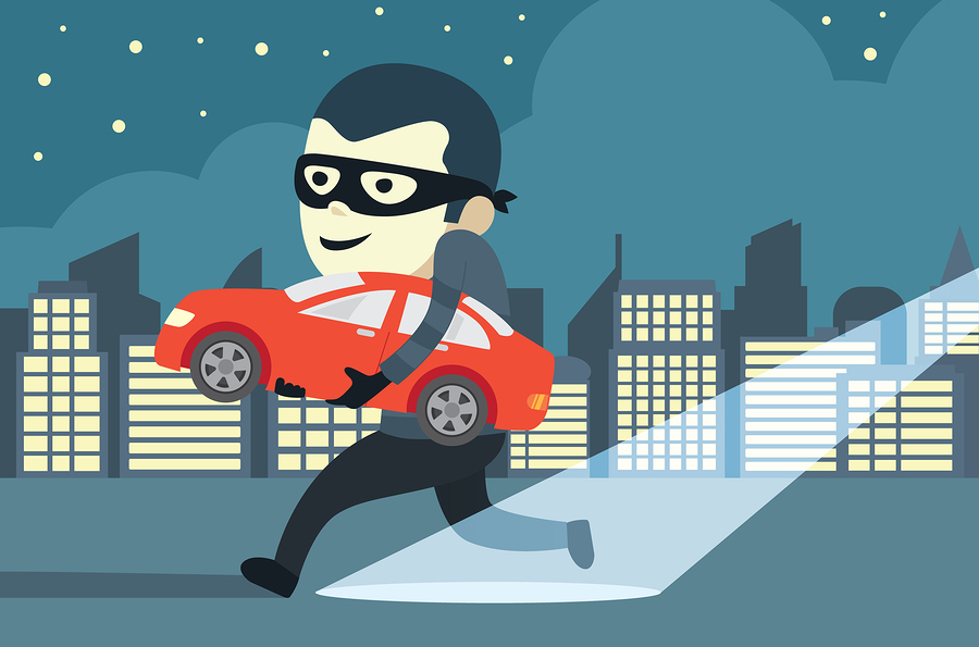 How to Steal Traffic From Your Competitors with XOVI