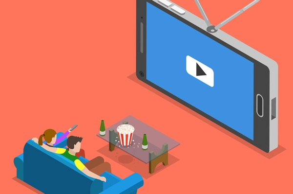 9 Of The Best Places To Leverage Mobile Video Advertising