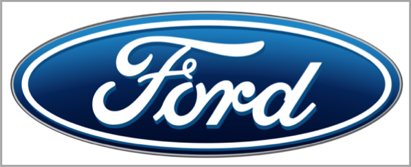 Ford - example of best Facebook marketing campaigns
