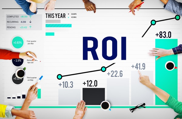 How To Prove Content Marketing ROI For Your Business