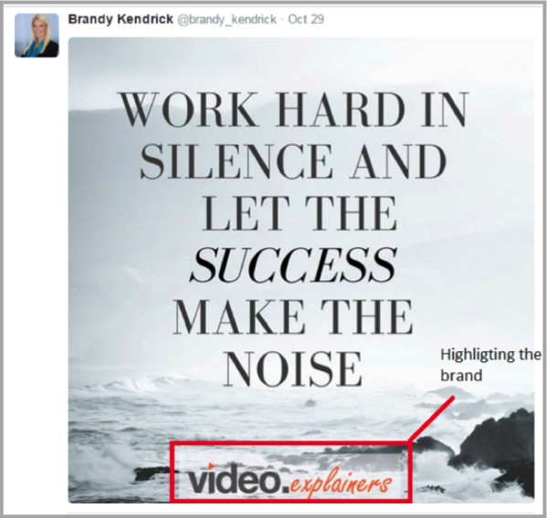 Motivational saying example 2 - how to make your content go viral.png