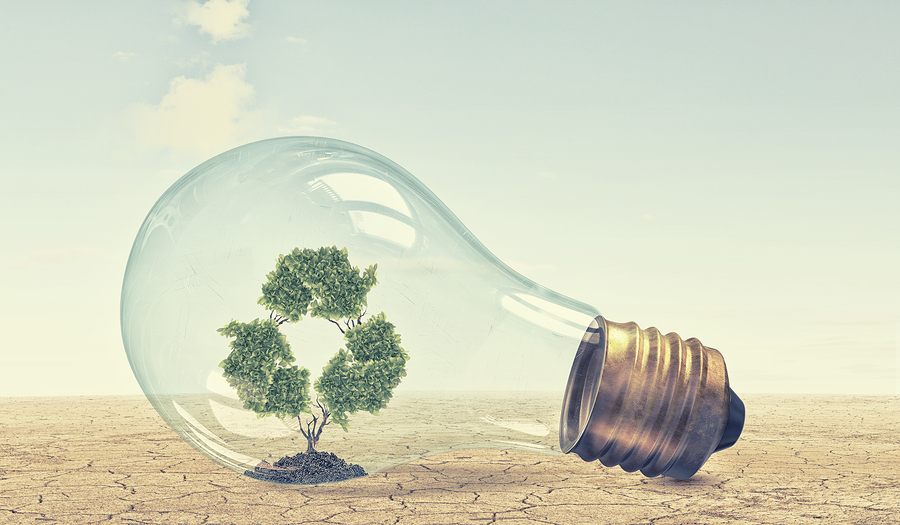 6 Methods to Recycle Blog Posts to Expand Readership
