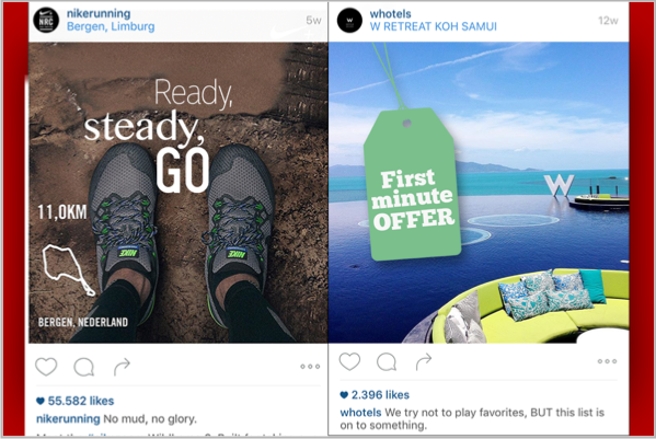 IMG 3 - Instagram Ad