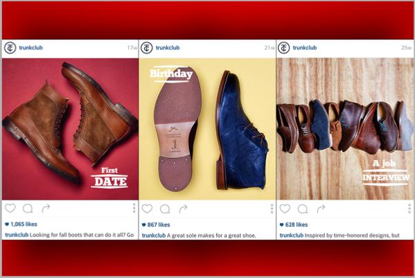 IMG 7 - Instagram Ad