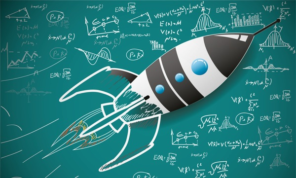 23 Ways to Build Colossal Pre-Launch Buzz
