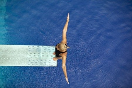 8 Things To Know When Diving Into SEO In 2016