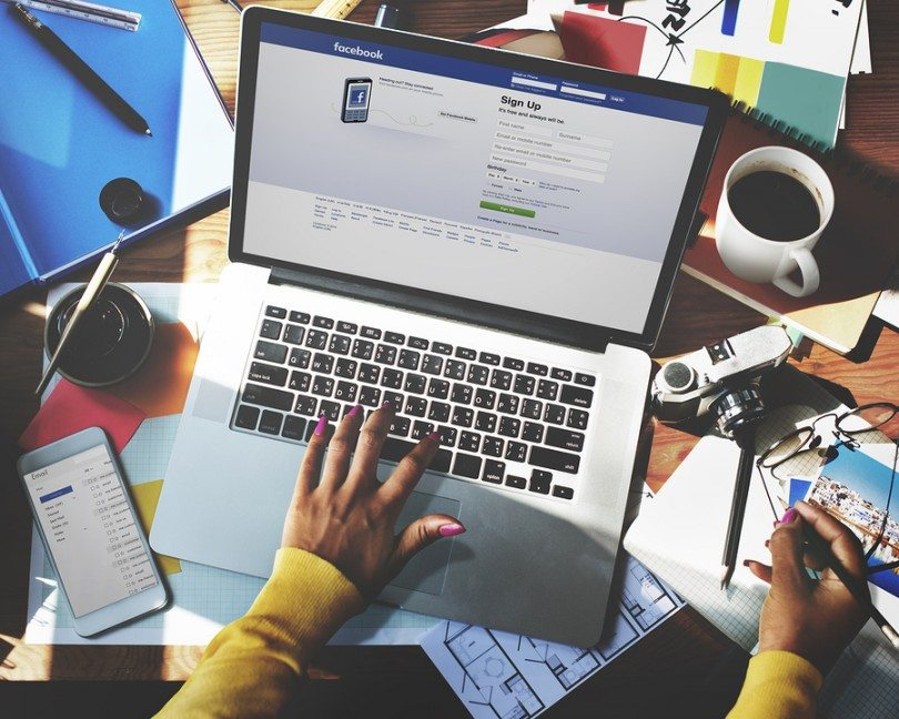 How To Get The Most Out Of Your Personal Facebook Page