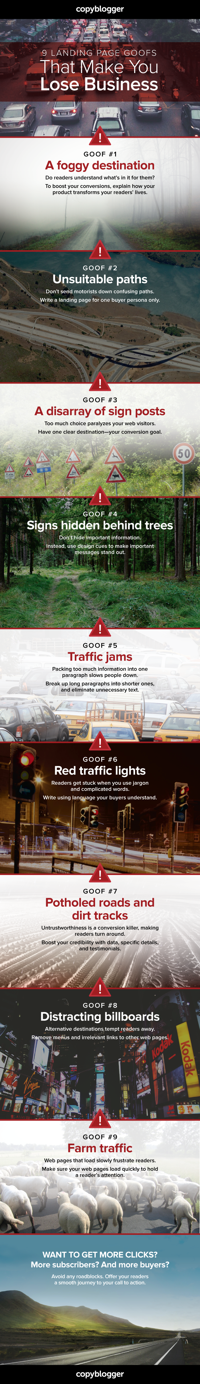 copyblogger-landing-page-goofs-infographic