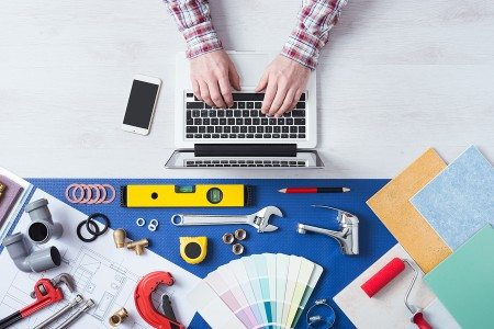 16 Online Tools That Will Improve Your Website's Conversion Rate