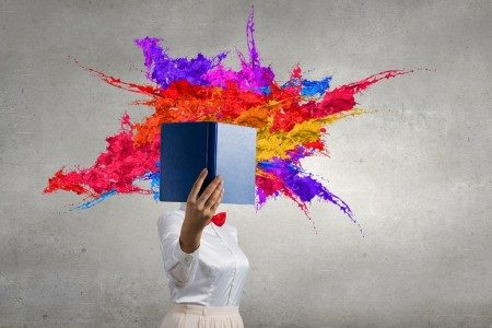 11 Mind-Blowing Copywriting Hacks To Improve Your Website