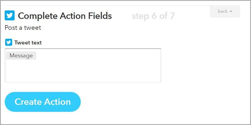 IFTT-Complete-Action