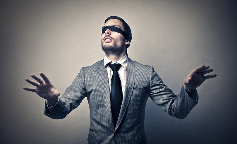 The 7 Best Ways to Fight Banner Blindness