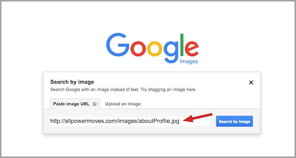reverse image for mass media
