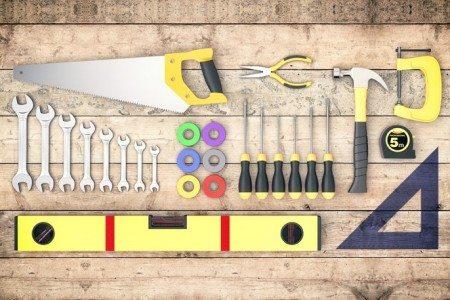 10 Simple Editing Hacks For DIY Bloggers