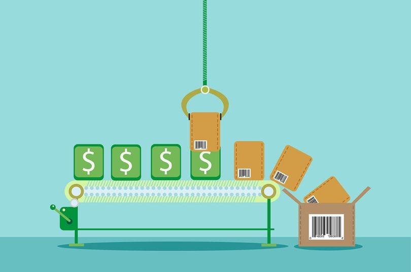 12 Blog Monetization Strategies Used To Make $124,074