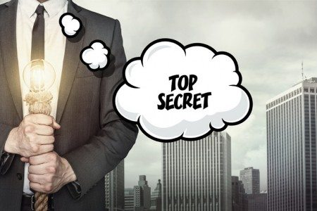 7 Top Secret Ways To Connect With Influencers and A-Listers