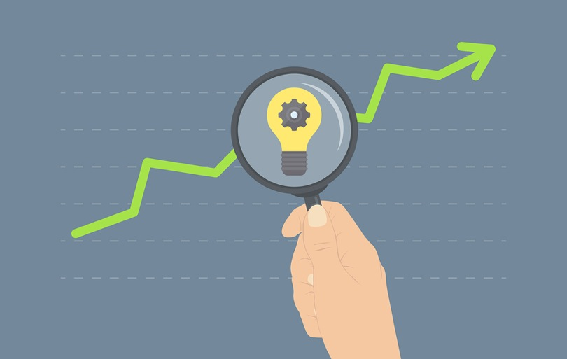The Future of Search Engine Advertising and Why You Need to Innovate