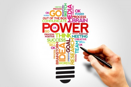 79 Power Words to Create Striking Content For Your Blog