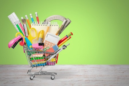 7 Successful Ways To Reduce Your Website's Cart Abandonment Rate