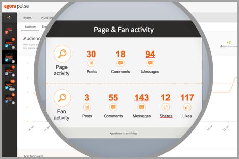 agorapulse-2-for-social-media-marketing-tools