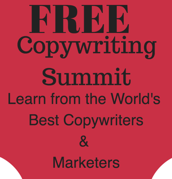 Copywriting Summit