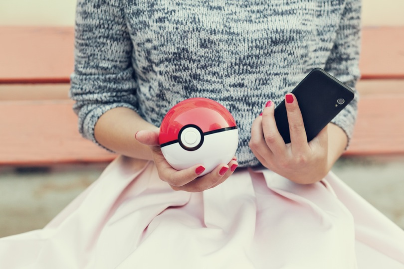 3-unique-marketing-strategies-inspired-by-pokemon-go