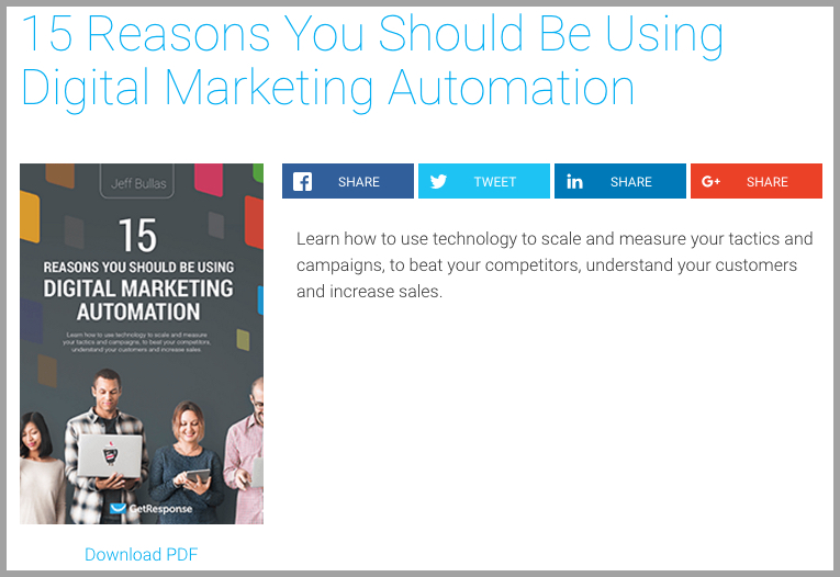 get-response-marketing-automation-ebook