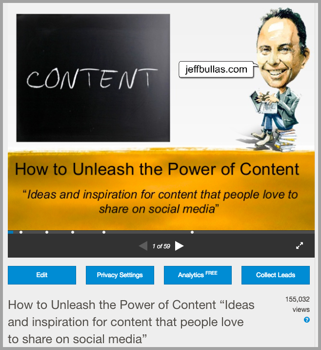 slideshare-marketing