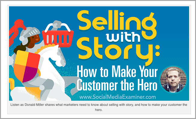 step-3-marketing-strategies-inspired-by-pokemon-go