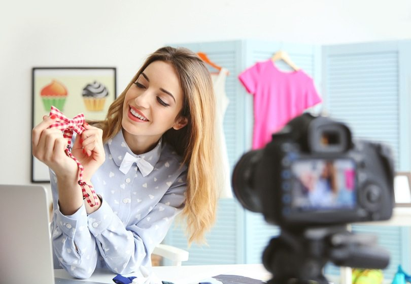 3 Ways You Can Use Video to Grow Your Email List Fast