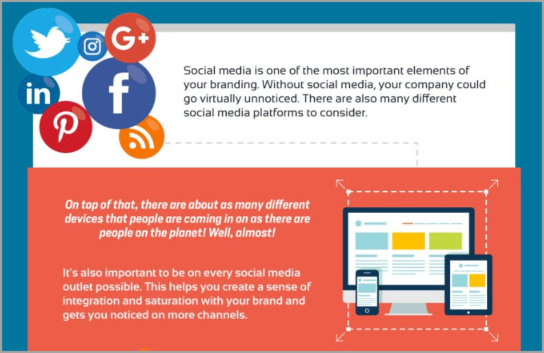 best-times-of-the-day-to-post-on-social-media-for-social-media-infographics
