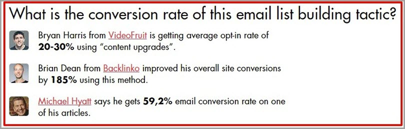 content-upgrades-pro-create-content-specific-bonuses-wordpress-plugin-to-get-more-email-subscribers3