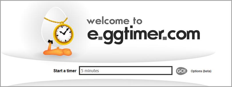 egg-timer-for-free-blogging-tools