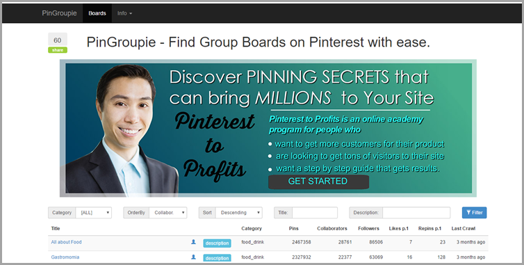 pingroupie-for-increase-traffic-with-pinterest