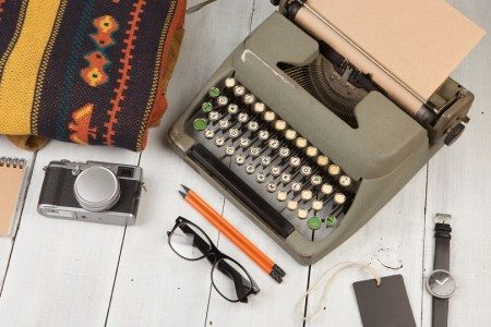 the-viral-power-of-storytelling-in-content-marketing