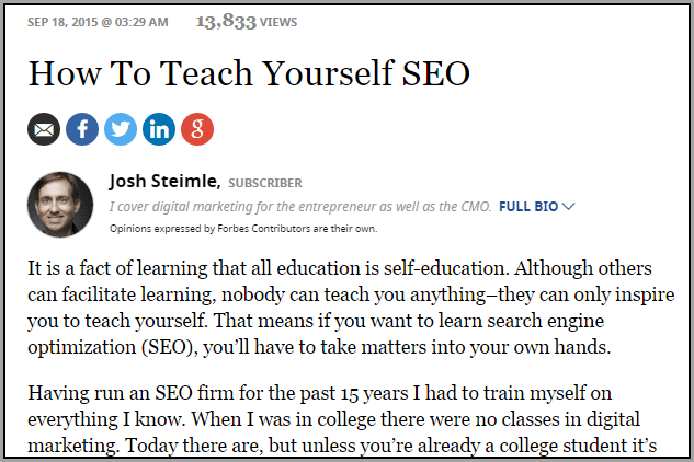 Publishing-Your-Content-on-Forbes-for-how-to-get-your-content-published.png