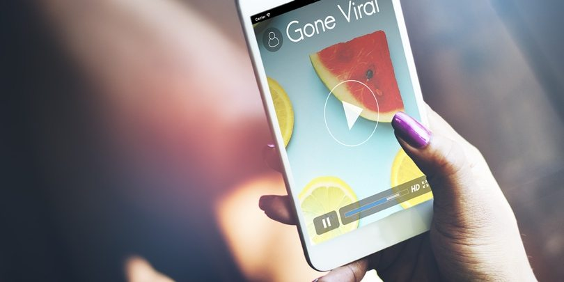 The Top 4 Best Viral Video Marketing Campaigns of 2016