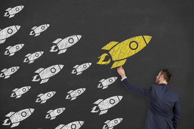 8 Proven Ways to Skyrocket Your Website's Conversion Rate