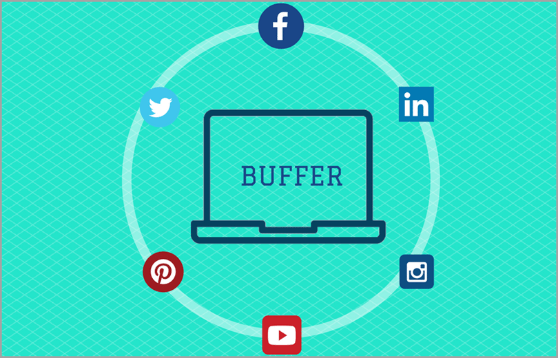 buffer-for-online-marketing-tools-for-startups