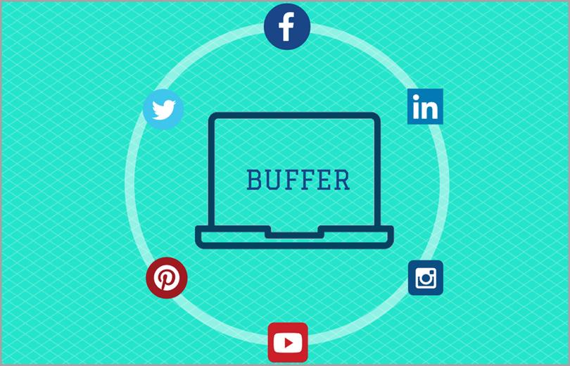 buffer-for-online-marketing-tools-for-startups