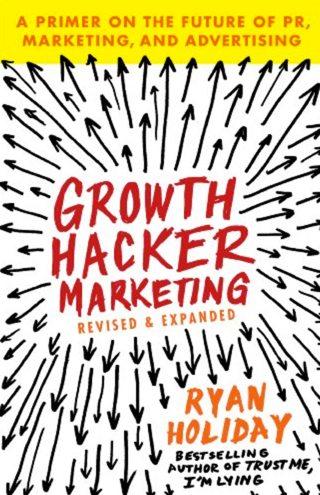 growth-hacker-marketing-amazon