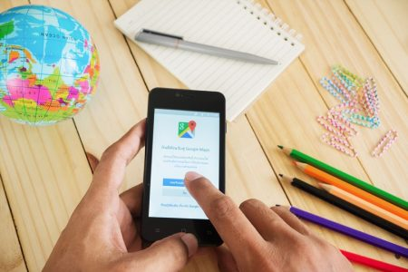 How to Deal With Google's Latest Mobile Ranking Update About Popups