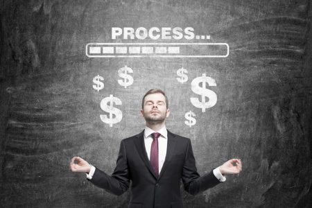 Passive Monetization Is Dead. There Is A New Way To Make Money Blogging